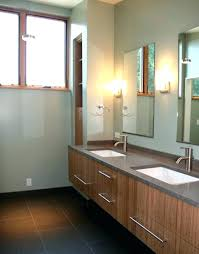 designer bathroom sinks modern bathroom sinks modern bathroom sinks and cabinets modern bathroom sinks india