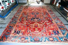 rug cleaning boston rug cleaning large size of rug rug cleaning oriental rug washing ma carpet
