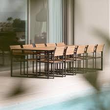high end modern furniture. Next High End Modern Furniture S