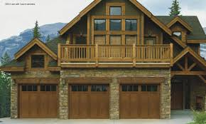wood garage door builderGarage Door Repair  Garage Doors  Commercial  Residential