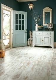 best white distressed laminate flooring white laminate flooring brave white distressed plank leggiero white distressed oak