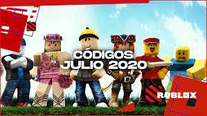 Roblox protocol and click open url: Roblox Como Crear Juegos Obtener Robux Gratis Y Los Codigos De Promocion Para Julio Del 2020 Realgaming101 Es