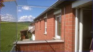 Balkon Sichtschutz Ohne Bohren Gebietend Balkon Sichern Ohne