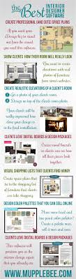 Edesign One Of The Best Interior Design Software Programs That You Can Use