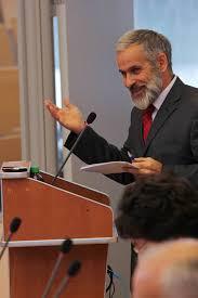Защита докторской диссертации Б Е ТокаревымИнститут Маркетинга  выступает Токарев