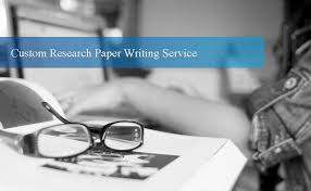 Custom Essay Help Research Writing Service Live Service For College Students