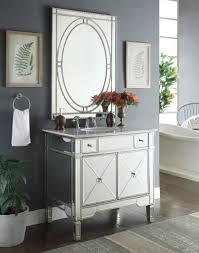 bathroom mirror reflection. 36\ Bathroom Mirror Reflection