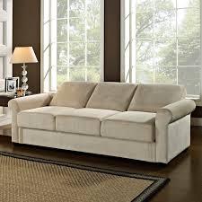 king size sofa sleeper. Furniture:Ottoman Sleeper Bed Single Sofa Chair Flip Out King Size