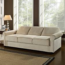 Furniture : Queen Convertible Sofa Convertible Chairs Into Beds ...