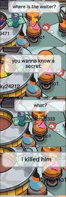 25 best ideas about Club penguin funny on Pinterest Club.
