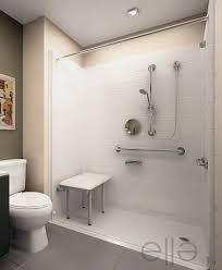 ada approved bathtubs. handicap showers | shower stall ada approved bathtubs