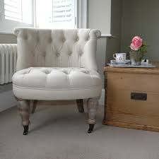 modern creative small accent chairs awesome extra seating with small occasional chairs decoration blog