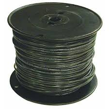 collection thhn wire temp rating pictures wire diagram images 1000 images about home electrical wire operating 1000 images about home electrical wire operating