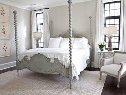 country white bedroom furniture. Country White Bedroom Furniture U