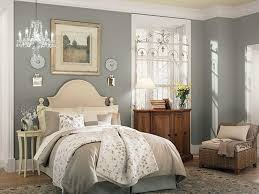 Cozy And Warm Color In Master Bedroom Ideas Groupleme 2016 Within Warm