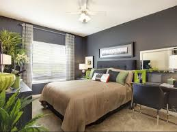 apartments in palm beach gardens. Brilliant Gardens Mira Flores With Apartments In Palm Beach Gardens