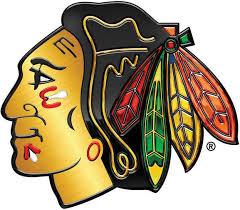 blackhawks logo png. Simple Png 9927 Chicago Blackhawksevent2014png And Blackhawks Logo Png B