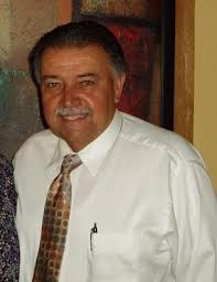 Joel Johnson Obituary (1947 - 2019) - The Desert Sun