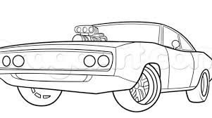 Small Picture Top 23 Photos Ideas For Fast And Furious Coloring Pages Gekimoe