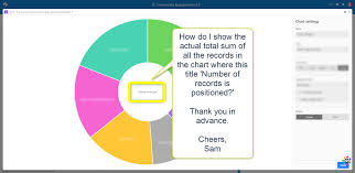 Chart Records Blocks Chart Settings Number Of Records Ask The