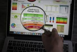 3 Things You Probably Didnt Know About Your Credit Score