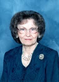Dorothy George