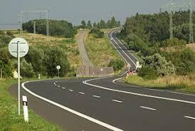 Silnice I/7 – Wikipedie