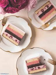 Cake Desserts Wedding Cake Flavors Likable Cortina Foods Best