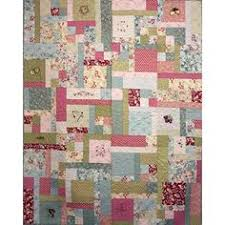 """Say it with Roses Quilt Breast Cancer Support Fabric – pink roses ... & Say it with Roses Quilt Breast Cancer Support Fabric – pink roses. Pink  coordinating print backing Cotton batting Size: 69"""" x 90"""" Professio… 