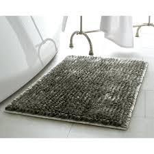 crochet bathroom rug skid extra long bath rug black color stylish bathroom mats and rugs ideas crochet bathroom rug