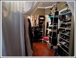 turn a bedroom into a closet impressive with photos of turn a model in gallery