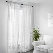 Ikea Vorhange ~ Hausdesign.pro