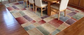 area rug dimensions in overland park has contemporary modern area rugs
