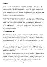 paragraph essay organizer printable americas best resume writing     Children and discipline essay