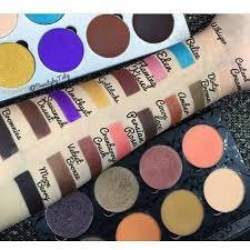 makeup addiction cosmetics bronzified inspiration latest makeup makeup brushes and cosmetics