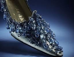Самые красивые <b>туфли</b> Роже Вивье для <b>Christian Dior</b> в одной ...