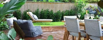 Small Picture Landscape Designer Sydney bali in burraneer Impressions