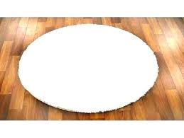 small round bathroom rugs rug bath mats target and shower curtains