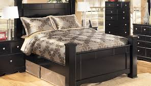 sets ideas adorable single master set row bedroom queen king packages suites lion rustic afterpay super
