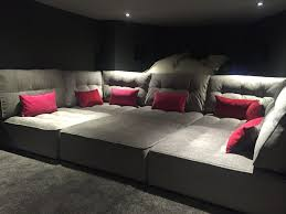 rec room furniture. Large Size Of Sofas:game Room Sofa Cheap Packages Entertainment Rec Furniture