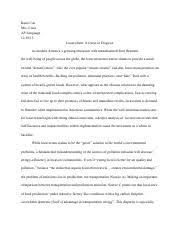 soapstone template hour soapstone chart for s ubject o  3 pages locavore synthesis essay