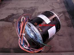 trane blower motor mot03023 wiring diagram wiring diagram trane xe90 furnace wiring diagram oem trane upgraded furnace