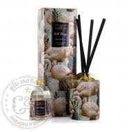Аshleigh & Burwood ароматы для дома - купить <b>ароматические</b> ...