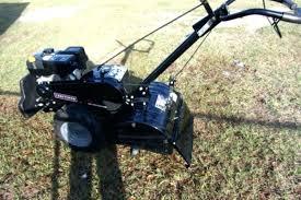 rear tine rotor tillers rear tine rotor tiller rear tine tiller home depot al rear tine