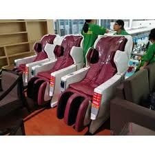 vending massage chairs. China Vending Massage Chair With Token And Coin Chairs