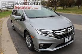 garden city honda. 2018 Honda Odyssey For Sale In Garden City, KS City D