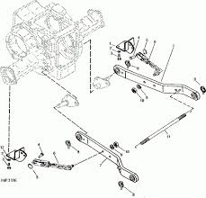 John deere 3 point hitch parts diagram best deer photos water john deere 4430 parts diagram john deere 2520 parts diagram