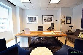 office decorator. Attorney Office Furniture Best Of A Modern Law Fice Nicole Lanteri Interior Decorator