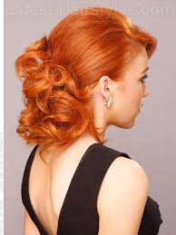 Prom Hairstyle Picture 16 super easy prom hairstyles to try 8534 by stevesalt.us