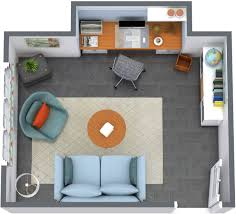 Size 1024x768 executive office layout designs Desk Full Size Of Office Layout Roomsketcher 3d Floor Plan Home 80 Cubicle Farms Vs Open Plans Courtoisiengcom Office Layout Plans Building Drawing Software For Design Cubicle